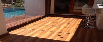 Laminate Flooring Pretoria Discount Flooring Centre Home