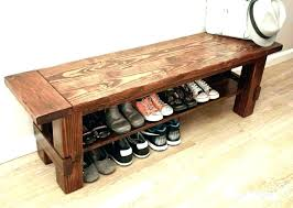 Shoe Storage Bench Storage Benches For Entryway Entryway Shoe Bench Storage Shoe