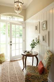 264 best wainscoting images on pinterest board and batten