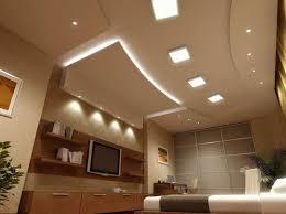 licht im wohnzimmer wohnzimmer decken gestalten der raum in neuem licht