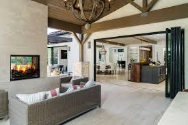Home Design Center Laguna Hills by Orange County Home Remodeling And Home Improvement Services