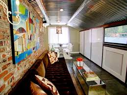 16 great ideas of attic remodel interior design inspirations