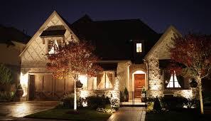 Landscape Lighting Ideas Pictures Homes Gallery Metroplex Landscape Lighting