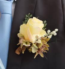 groomsmen boutonnieres vintage 5pcs set wedding best groom groomsmen boutonniere
