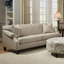 bauhaus sofa reviews quality ofs sofa showy bauhaus furniture