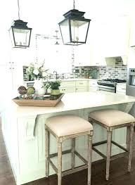 kitchen counter ideas kitchen counter decorating ideas kitchen counter decor best kitchen
