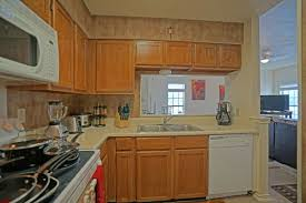 Winston Apartments San Antonio Tx 78216 San Antonio Short Term Apartment Book Online Now