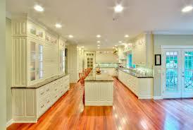 bright kitchen ideas unique kitchen design ideas interior design ideas home