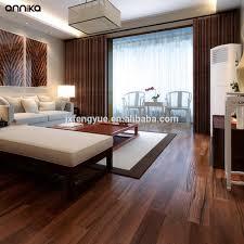 Laminate Flooring Mauritius Linoleum Flooring Prices Home Depot Linoleum Flooring Prices Home