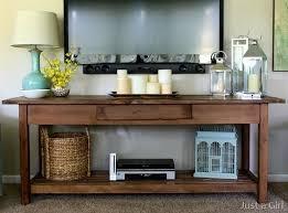 Wall Mounted Tv Cabinet Design Ideas Best 25 Tv Stand Decor Ideas On Pinterest Tv Decor Tv Wall