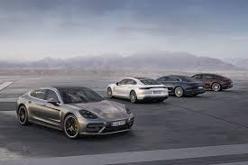 porsche panamera 2016 price porsche panamera price in india porsche panamera reviews photos