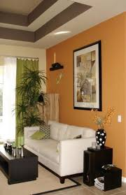 small living room color ideas neutral color ideas for living room room color ideas for living room