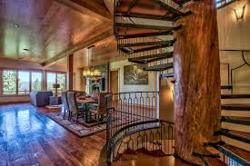 treehouse homes for sale treehouses that are for sale right now around the country
