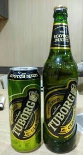 does light beer have less alcohol what alcohol percentage does tuborg beer have quora