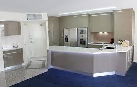 kitchen renovations brisbane designs designer kitchens custom kitchens brisbane pk kitchen design