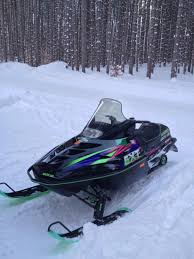 show me your cat family page 10 arcticchat com arctic cat forum