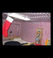 Pranks For Bedrooms Hilariously Elaborate Bedroom Pranks Craveonline