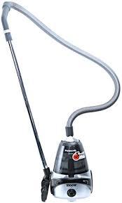 Panasonic Vaccum Cleaners Panasonic Vacuum Cleaner 1800w Silver Mccl483s Price Review