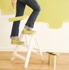 Paint House Milan Il House Painter Painting Contractor In Milan Il 61264