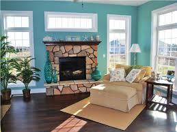 design sunroom how to diy sunroom decorating ideas