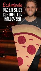 target halloween shirt best 20 pizza costume ideas on pinterest halloween tops diy