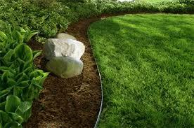 Garden Edging Idea Beautiful Classic Lawn Edging Ideas Garden Colormag