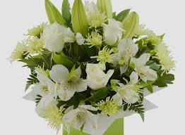 send flowers today send flowers today awesome and special flower arrangement