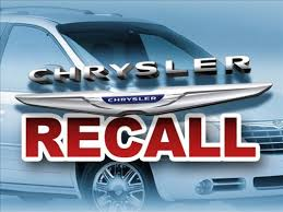 dodge dakota joint recall burdge office recalls