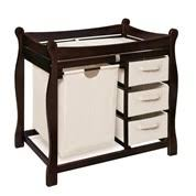 The Changing Table Okc Baby Furniture Baby Depot Free Shipping