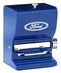 look at this u0027ford u0027 toothpick dispenser on zulily today
