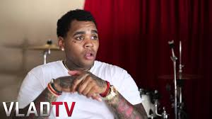 kevin gates on face tattoos they all come from pain youtube
