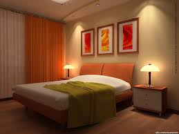 home decor and interior design interior design home decor the beginner s guide to interior