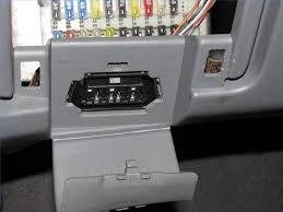 2000 ford focus fuse panel wiring diagram and schematic diagram