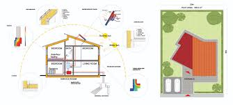 passive houses site plan learn more idolza