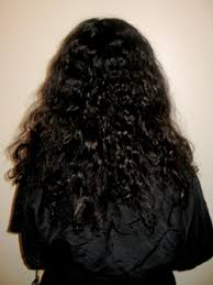 keratin treatment on black hair before and after global keratin treatment for curly or resistant hair