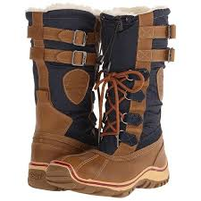 navy canada womens boots 15 best these boot s are made for walkin images on
