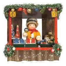 seller figurine kathe wohlfahrt winter collection