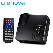 home theater projector package deals online get cheap projector hometheater led aliexpress com