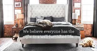 Bedroom Furniture Fort Myers Fl American Signature Furniture Sale Signature Bedroom Furniture
