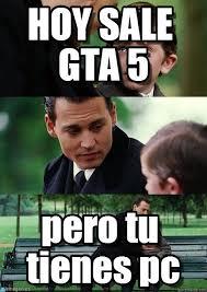 Gta V Memes - grand theft auto memes page 256 grand theft auto series