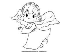 printable nativity scene coloring pages for kids cool2bkids x