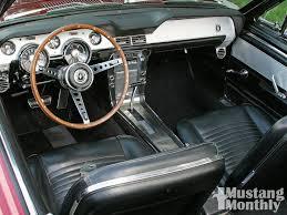 ford mustang 1967 interior 1967 ford mustang convertible interior mustang stang