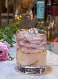 33 best spring cocktails drink recipes for spring
