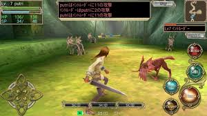 best android mmorpg ellicia new mmopg from asobimo best mmorpg android i