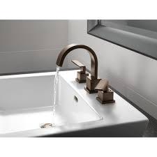 waterworks kitchen faucets faucet 3553lf rb water 1030x1030 delta bathroom fixtures edmonton