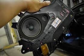 2000 lexus gs300 tires speaker size 2000 gs 300 clublexus lexus forum discussion