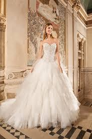 robe de mariage 2015 les robes de mariée demetrios 2015
