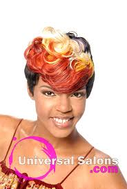 black hair salons in durham nc universal salons hairstyle and