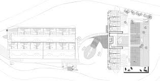 encanto hotel architected by taller aragones keribrownhomes