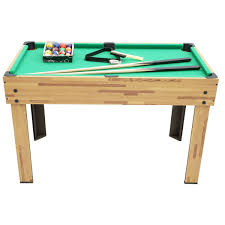 Housse Table Ping Pong by